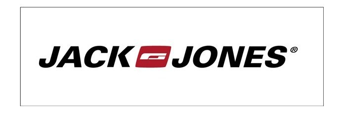 jack_and_jones_logo_11.jpg