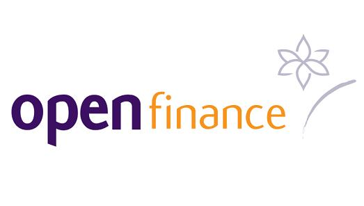 open-finance-logo.jpg